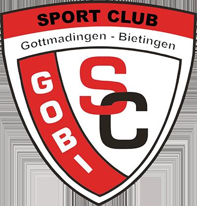 SC Gottmadingen-Bietingen e.V.